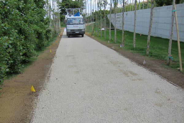 gravelvip-vignale-monferrato-2012_1