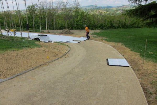 gravelvip-vignale-monferrato-2012_11