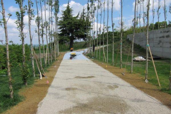 gravelvip-vignale-monferrato-2012_16