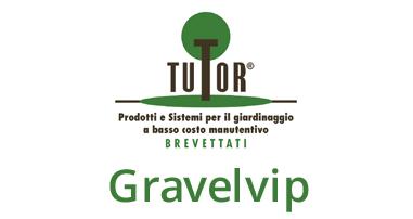 Gravelvip